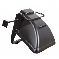 VeGA GT 5140 elektrický vyžínač
