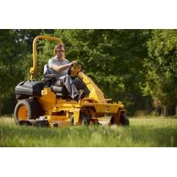 Traktor SPECIAL GREEN KAMA KM 186F5 TPS Labinprogres