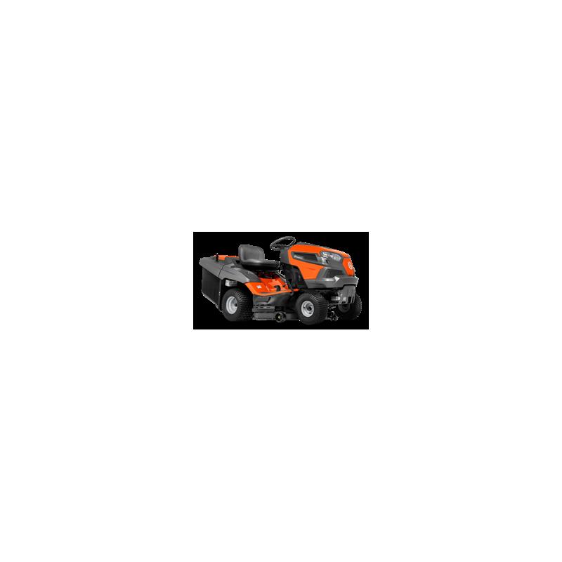 KF Quantum 675