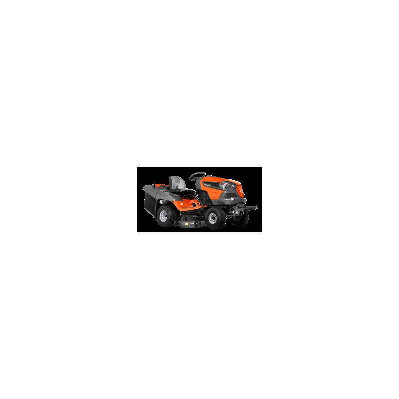 RURIS 652 B rýchlosti 1 vpred + 1 vzad
