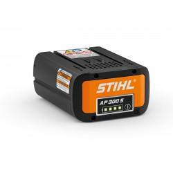 Vyžínač MTD ET 350 - 25CM 350W elektrický