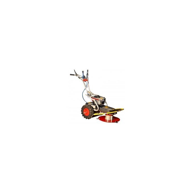 Bubnová kosačka Panter FD-2H + RZS 70K