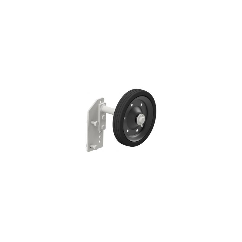 Podporné koleso pluhu PJ180 AGROBON na FD-5