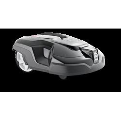 HUSQVARNA AUTOMOWER® 310 Robotická kosačka