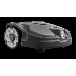 HUSQVARNA AUTOMOWER® 305 Robotická kosačka