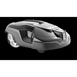 HUSQVARNA AUTOMOWER® 315 Robotická kosačka