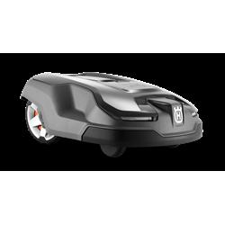 HUSQVARNA AUTOMOWER® 315X Robotická kosačka