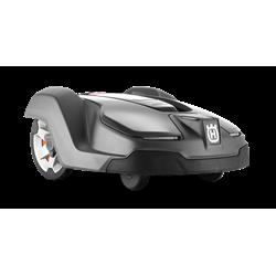HUSQVARNA AUTOMOWER® 430X Robotická kosačka