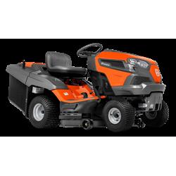 Traktor HUSQVARNA TC 238T