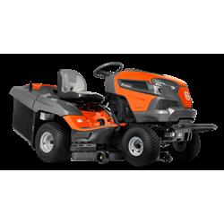 Traktor HUSQVARNA TS 238 TX