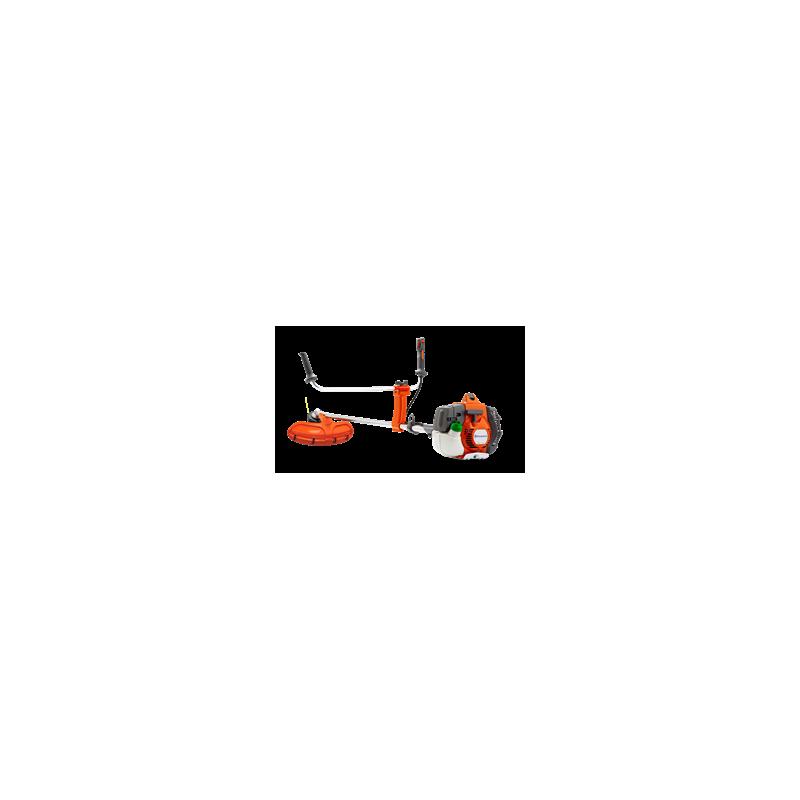 Krovinorez HUSQVARNA 535RX