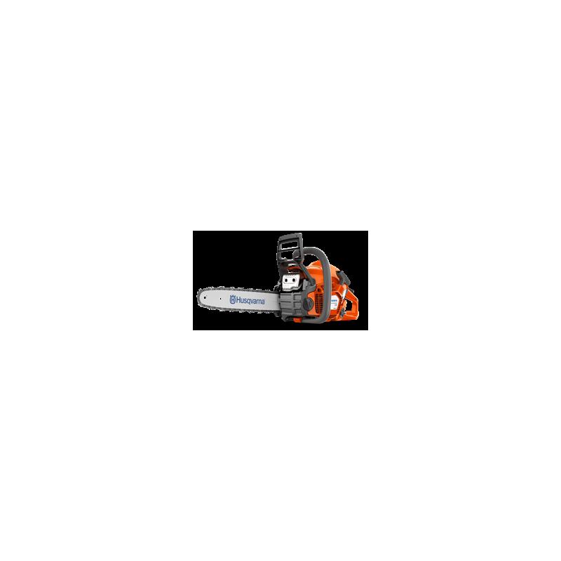 HUSQVARNA 135 II píla benzínová