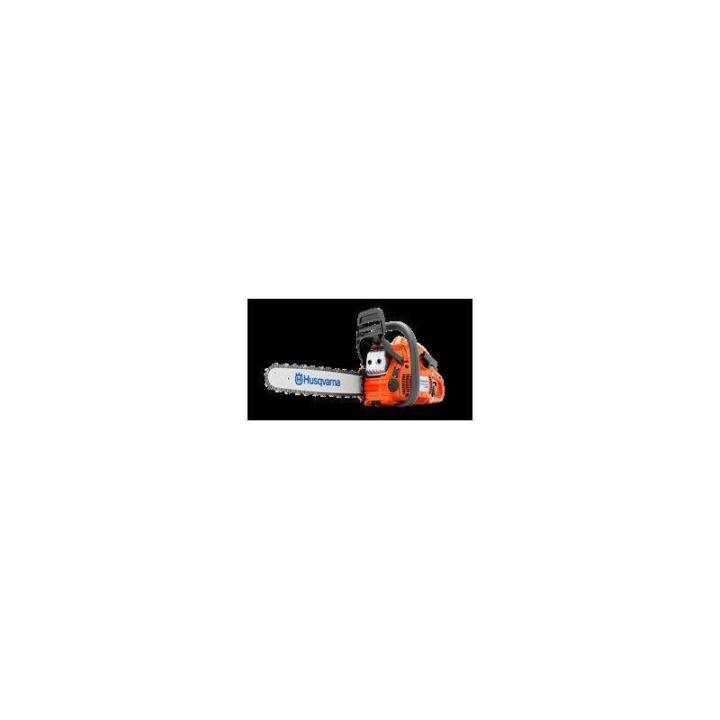 HUSQVARNA 445 píla benzínová