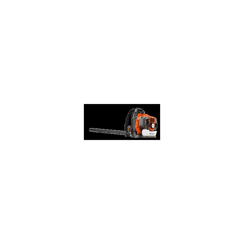 HUSQVARNA 350BT Fukač