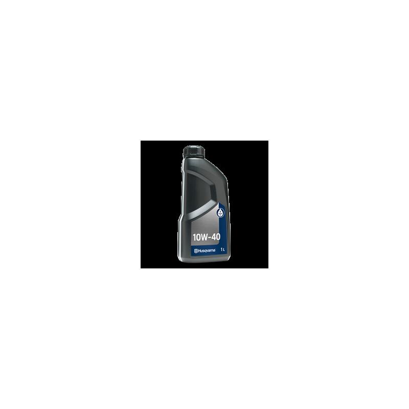 Olej 2-taktný Husqvarna HP 1l