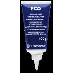 Plastické mazivo HUSQVARNA ECO