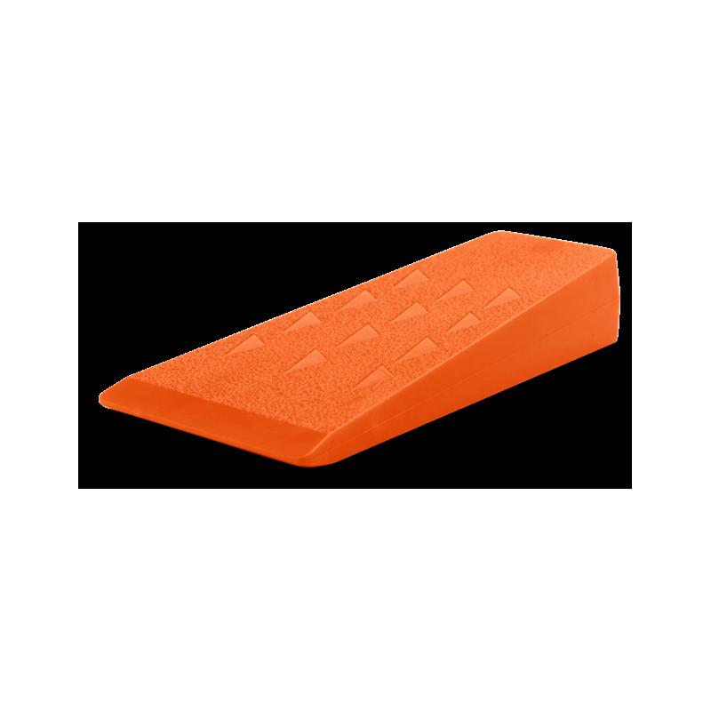 Drevorubačský klin 14cm