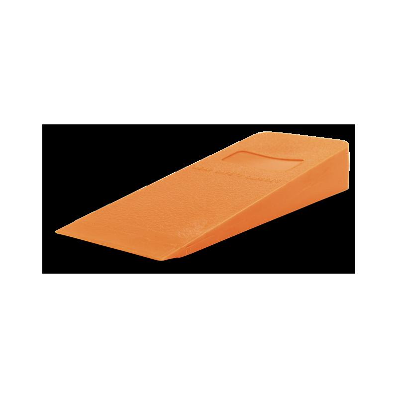 Drevorubačský klin 20cm