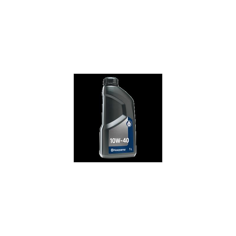Olej 2-taktný Husqvarna HP 20l