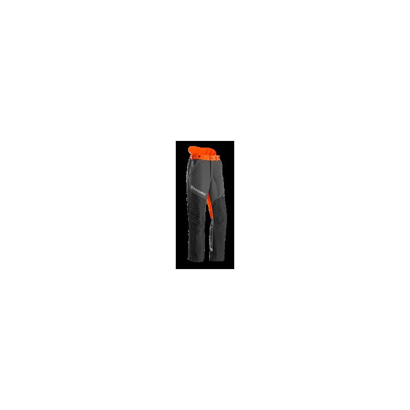 Ochranné nohavice do pásu Husqvarna FUNCTIONAL