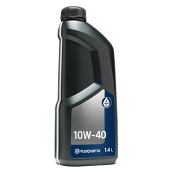 Olej 4-taktný Husqvarna 10W-40 1