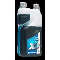 Olej 2-taktný Husqvarna XP 10l