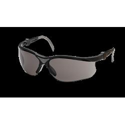 Ochranné okuliare Husqvarna SUN X