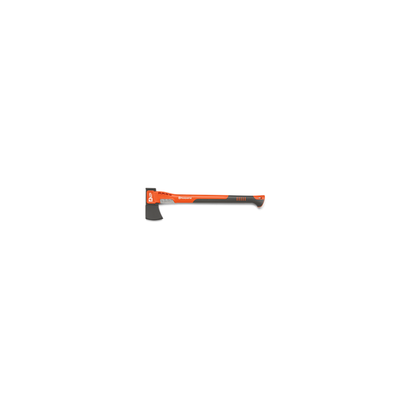 Sekera Uni Husqvarna A1400 60cm