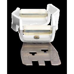 Kombinované vodítko Husqvarna .325 1.5mm