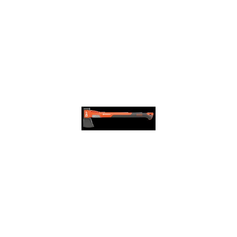 Sekera Štiepacia Husqvarna S1600 60cm