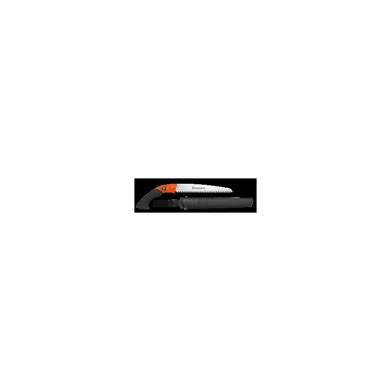 Prerezávacia píla Husqvarna rovná 240mm
