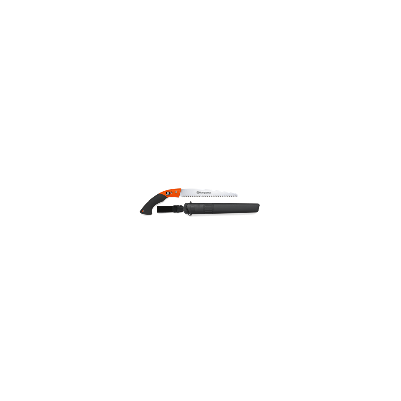 Prerezávacia píla Husqvarna rovná 300mm