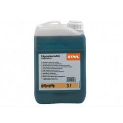 Adhézny olej STIHL na pílové reťaze 1 l
