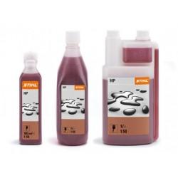 Olej pre dvojtaktné motory STIHL HP 1:50 100 ml