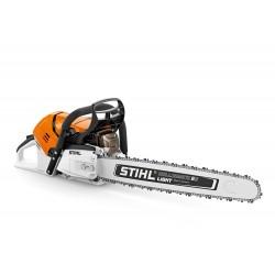 STIHL MS 500i W