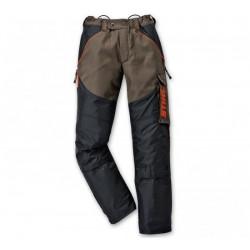 FS 3PROTECT ochranné nohavice