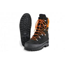 Kožené topánky ADVANCE GTX 43