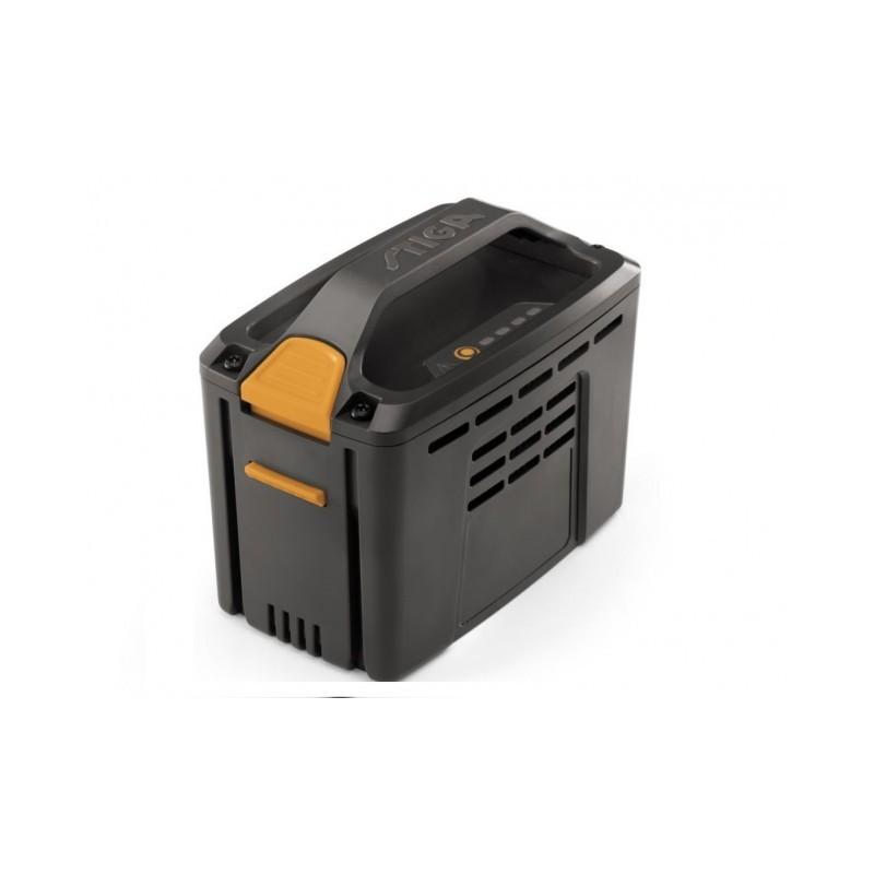 Batéria 48V - STIGA SBT 520 AE - 2 Ah