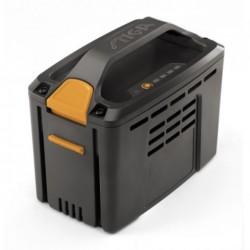 Batéria 48V - STIGA SBT 550 AE - 5 Ah