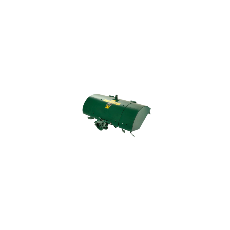 Rotavátor PKS Special Green TPS Labinprogres