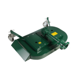 Rotačná kosačka RK-100 Special Green- mulč. TPS Labinprogres