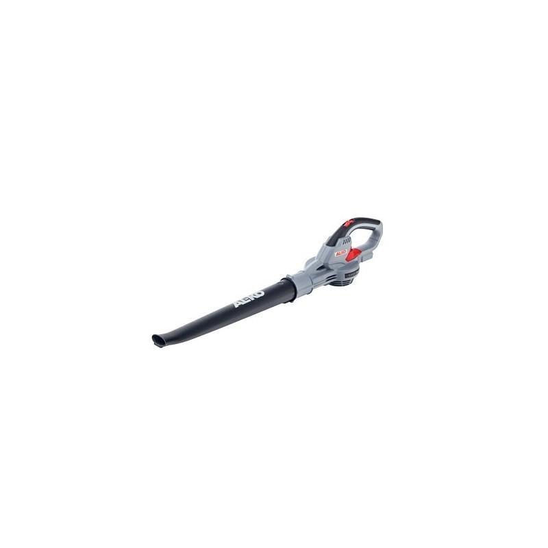 AKU fúkač lístia AL-KO LB 2060 (bez akumulátora)
