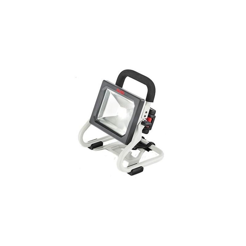 AKU LED Lampa WL 2020 Easy Flex