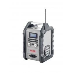 AKU stavebné radio WR 200