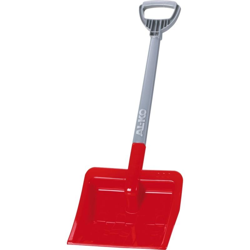 AL-KO mini lopata na sneh