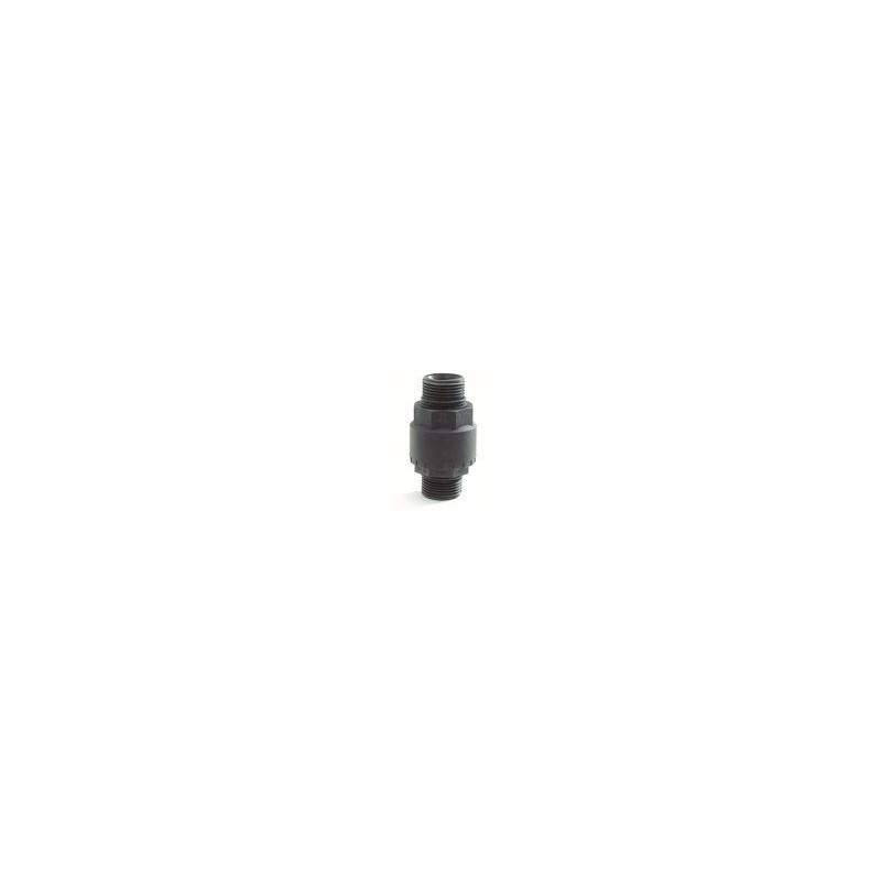 AL-KO Spätný ventil