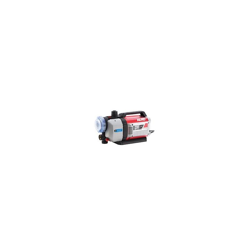 Domáci vodný automat AL-KO HWA 4500 Comfort