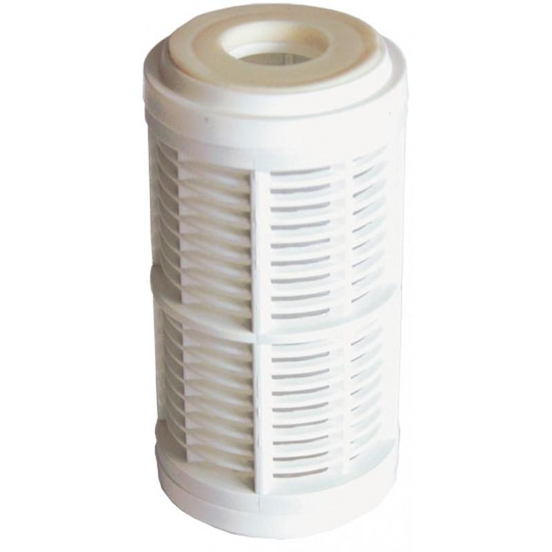 Filtračná vložka pre filter AL-KO 100/1 \