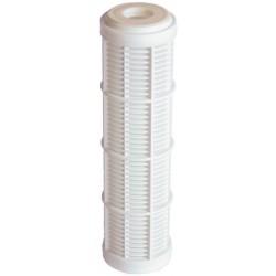 Filtračná vložka pre filter AL-KO 250/1 \