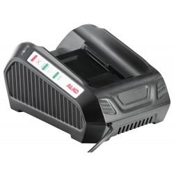 Nabíjačka akumulátora 36 V Energy Flex
